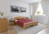 Кровать двуспальная Тетис 180 200 см