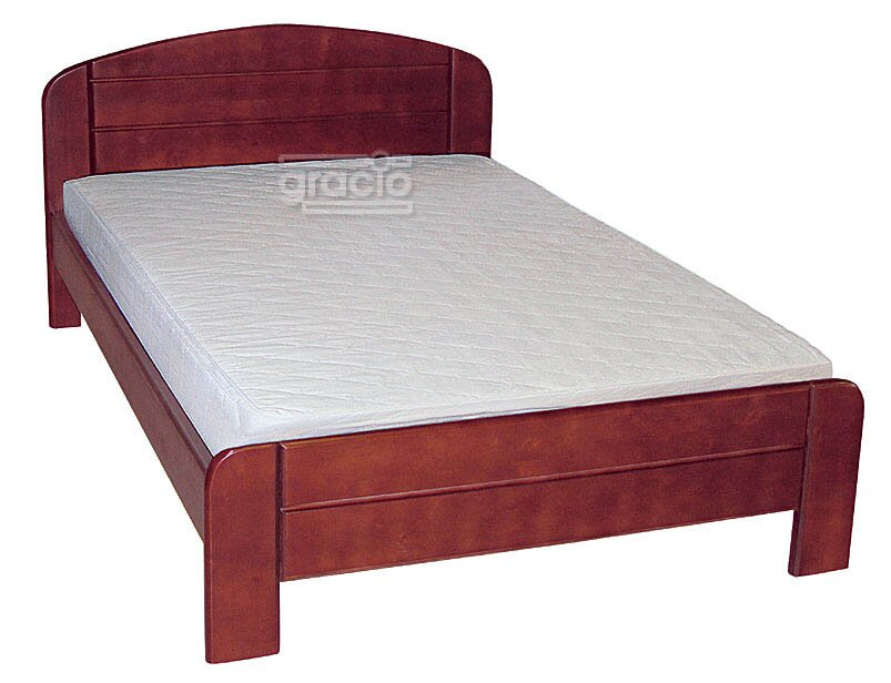 Кровати односпальные фото.